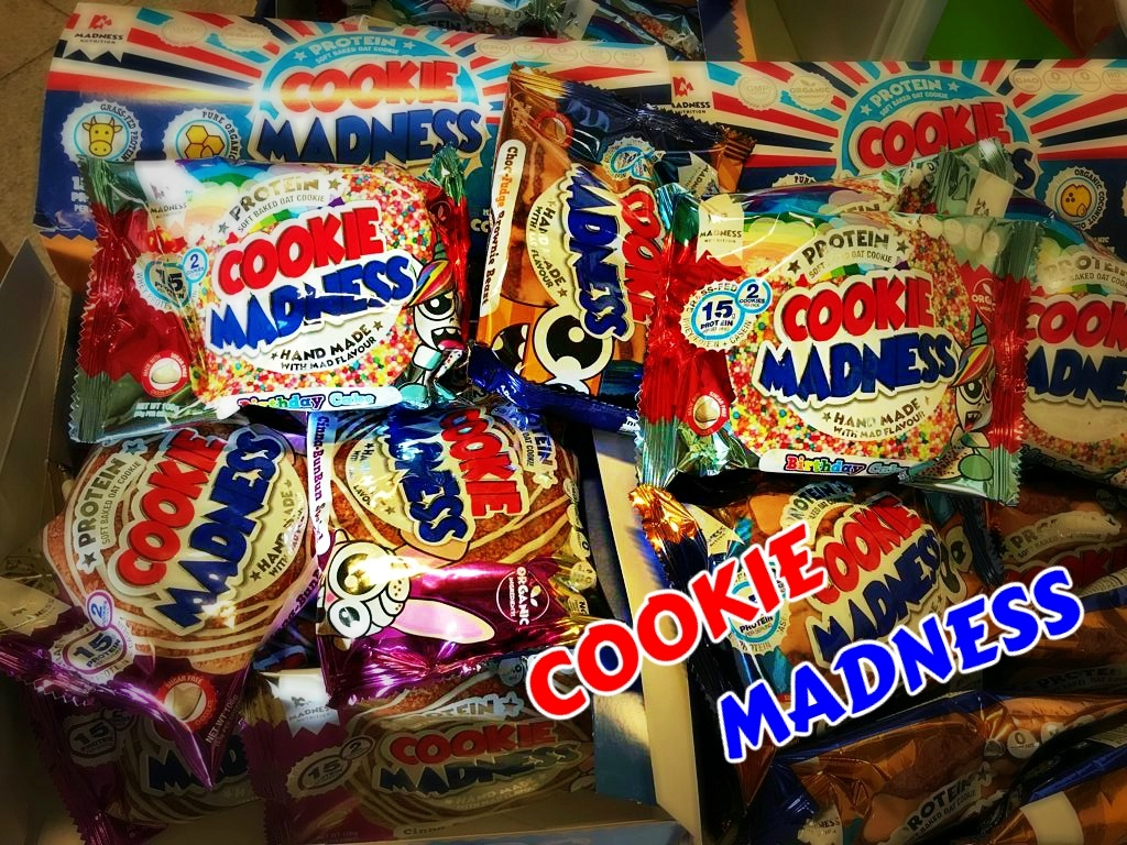 cookie-madness-proteici-2