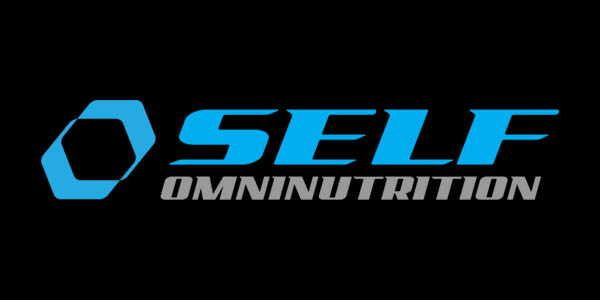 Logo SELF Omninutrition
